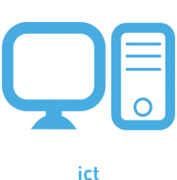 ict roosendaal