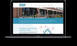 BSK Bouw